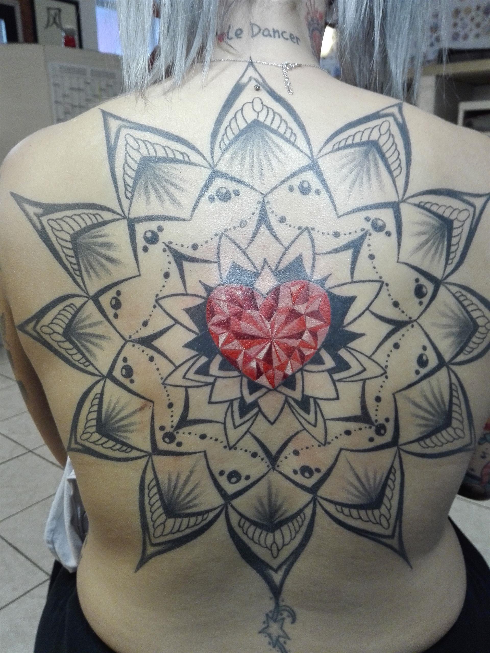 tatcat  tattooshop in 1060 wien